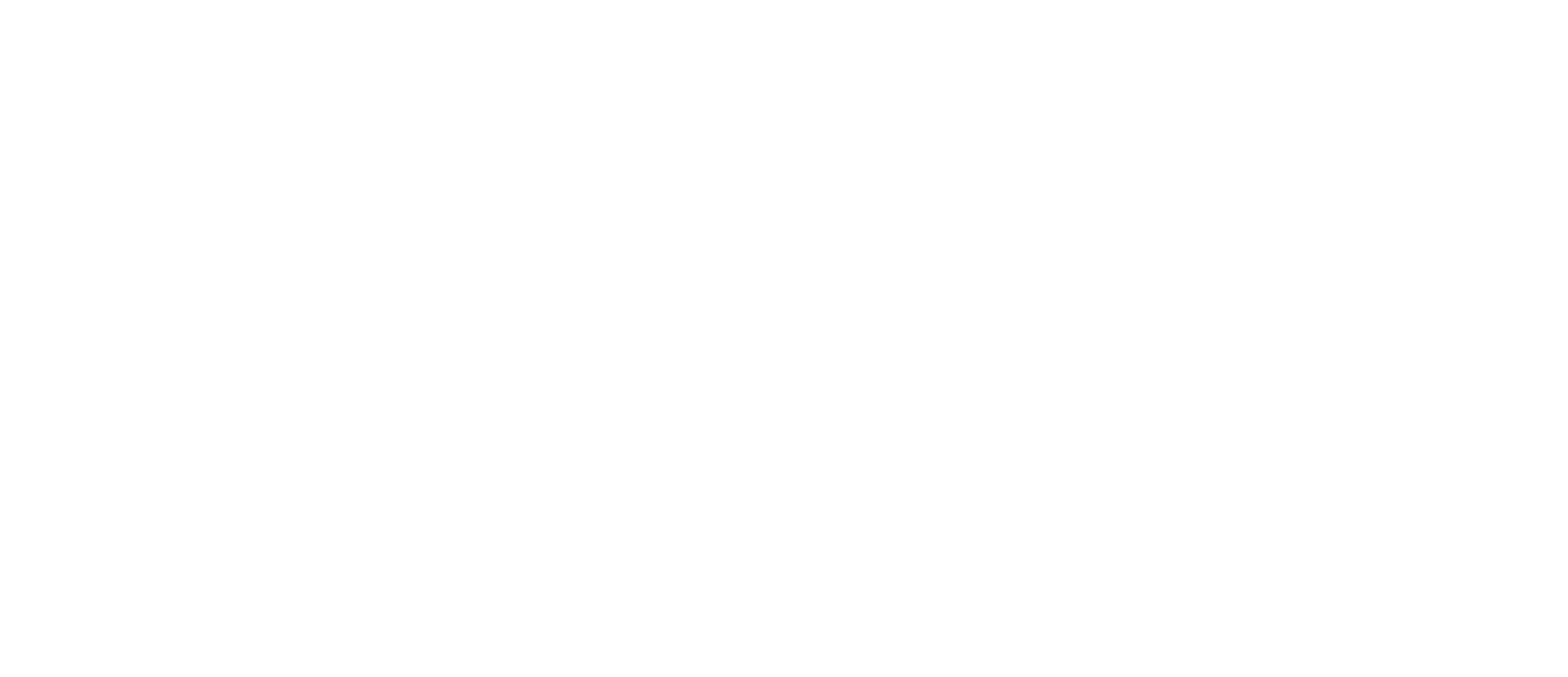 BITCH MOUNTAIN WORKS -OFFICIAL SITE-